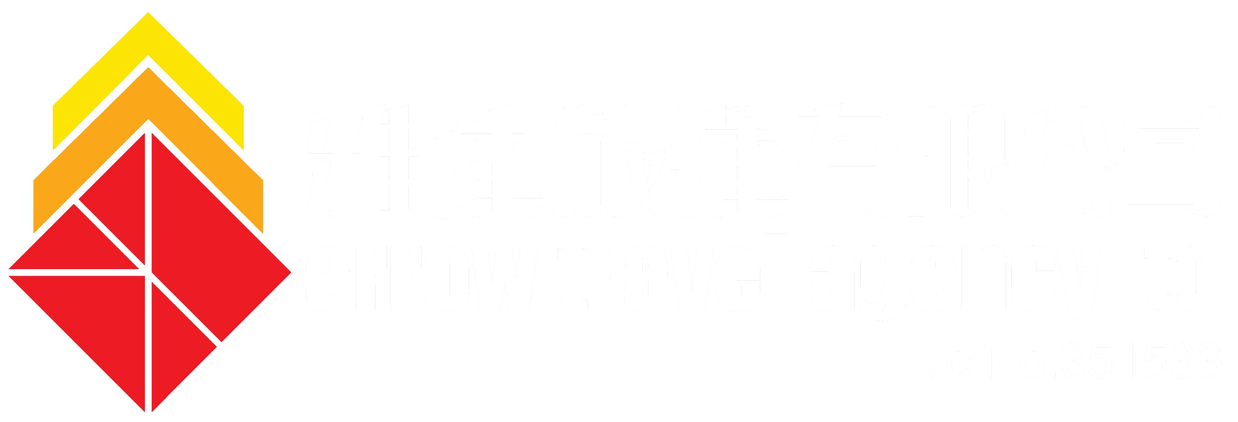 雅達旅運有限公司